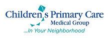 ChildrensPrimaryCare-Logo.JPG