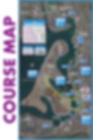 RR-2020-CourseMap-SM.jpg