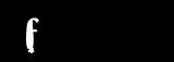 Free4Cause-Logo.png