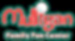 MulliganFamFunCenter-Logo.png