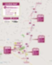 THM-2019-CourseMap.jpg
