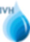 IVHydrate-Logo.png