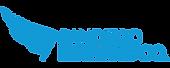 SDRunningCo-Logo.png