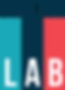 StretchLab-Logo.png