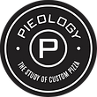 Pieology-Logo.png