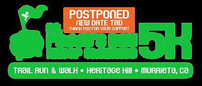 StPat-2020-Logo-Postponed-MED.png