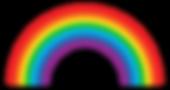 StPat-2020-Rainbow.png