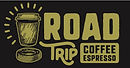 RoadTripCoffee-Logo.jpg