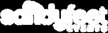SFE-Logo-White-MED.png