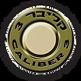 Caliber3-Logo.png