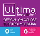Ultima Website Logo.png