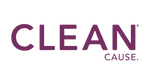CleanCause-Logo.png