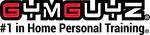 GymGuyz-Logo.png