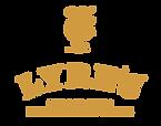 Lyres-Logo.png