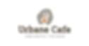 UrbaneCafe-Logo.png