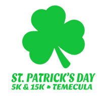 StPat-Logo-Stacked-Light-MED.png