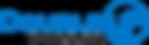 DoubleUP-Roller-Logo.png