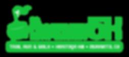 StPaddysDay5K-Logo.png