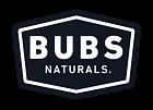 BUBS-Naturals-Logo.png