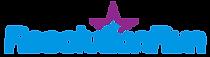 2019-RR-Logo-Split4Web-RR.png