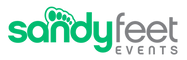 SFE-Logo-NoTag.png