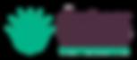 DetoxWater-Logo.png