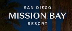SD-MissionBayResort-Logo.png