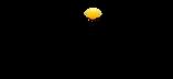 HeritageHill-Logo.png