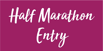 Temecula Half Marathon Virtual Entry