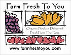 Farm-Fresh-To-You-Logo.jpg