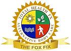 TotalHealthFx-Logo.JPG