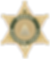RiversideCountySheriff-Logo.png