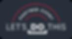 LetsDoThis-Logo.png