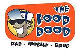 FoodDood-Logo.jpg