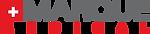 MarqueMedical-Logo.png