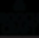 Booch-Logo-Black.png