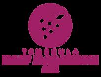 THM-Logo-Vert-Purple-MED.png