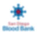 SD-BloodBank-Logo.png