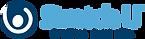 StretchU-Logo-SM.png