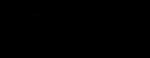 BareRepublic-Logo.png