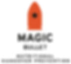 MagicBullet-Logo.png