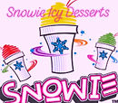 SnowieIcyDesserts-Logo.jpeg