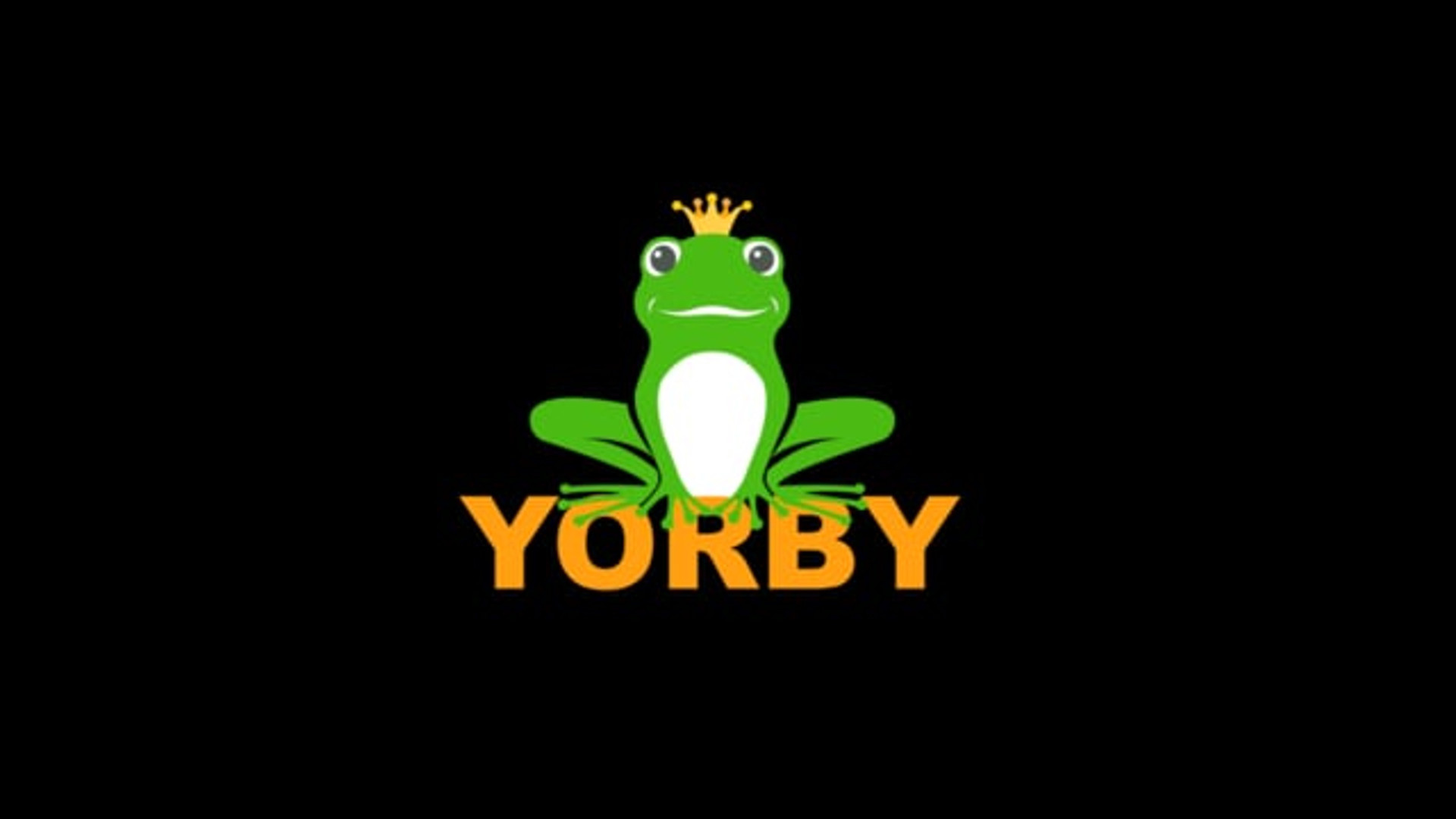 Рекламный ролик для сайта объявлений YORBY.RU