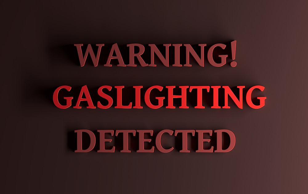 Gaslighting: What Is It?