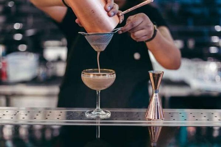 charlotte-bartending.jpg