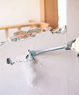 homeguide-demolition-contractor-using-pn