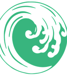 Ocenia_Logo_Oceania_Logo_(002).png