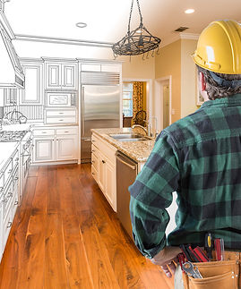 Remodeling-Costs-vs-Value-5-Home-Improvement-Projects-That-Deliver-the-Most-for-Your-Buck.