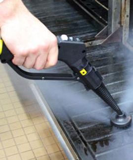 sanitising-commercial-ovens-2.jpg