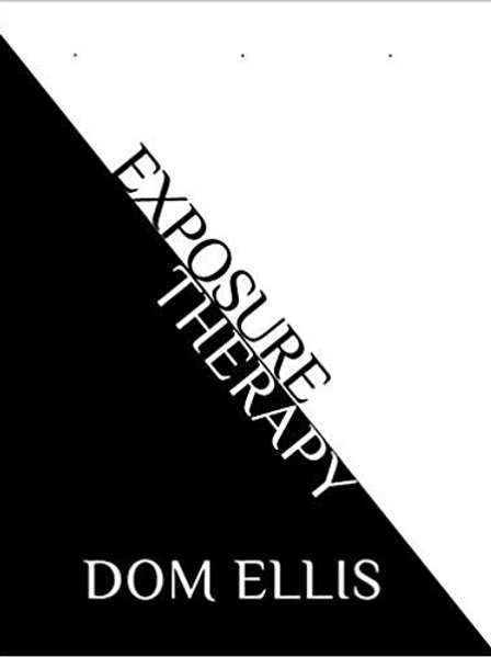 Exposure Therapy Ebook